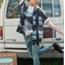 Perfil Kim_elena