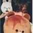 Perfil Kim_fluffy