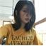 Perfil Gabriellaa_Wang