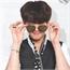 Perfil Kim_Hari15