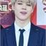 Perfil Kim_Hobi_123