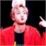 Perfil kim_a_propria
