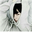 Perfil kim_Inseong