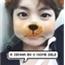 Perfil kim_Isadora