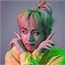 Perfil Kim_JaeJae_