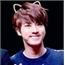 Perfil Kim_Jinnie