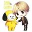Perfil Kim_JiWoo123