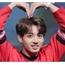 Perfil Kim_Jung_Sook25