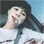 Perfil kim_Junhe