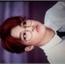 Perfil kim_katherine09