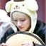 Perfil Kim_Kay