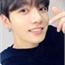 Perfil kim_kook_nara