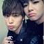 Perfil Kim_Kookie