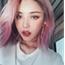 Perfil Kim_kwaiiii