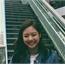 Perfil Kim_maboban