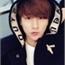 Perfil Kim_mayumiki