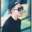 Perfil Kim_monize03