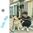 Perfil kim_Namjoonie12