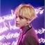 Perfil kim_sanlly
