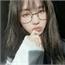 Perfil Kim_Sayori