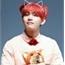 Perfil Kim_Sol_Lee