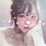 Perfil Kim_Sook_Dark