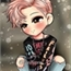 Perfil Kim_Sooking