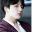 Perfil Kim_steeh1227