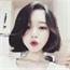 Perfil Kim_Sun