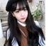 Perfil kim_sunne