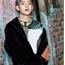 Perfil Kim_TaeKawaii