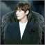 Perfil Kim_TaeTae3012