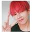 Perfil kim_yeomin