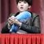 Perfil Kim_Yuna