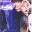 Perfil Kimbi_Taegeuk