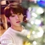 Perfil kimHongJoon
