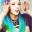 Perfil KimHyuna0202