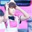 Perfil Park_Yuni