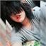 Perfil KimSweet001