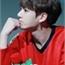 Perfil kimSooMin_ARMY
