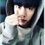 Perfil kim_memy