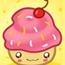 Perfil Miss-Cupcakii