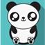 Perfil PandaSemSono