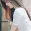 Perfil KimMyung-Hee670