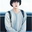 Perfil KimNachan