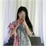 Perfil Hi_Lee