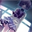 Perfil Kimory_Youkai