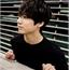 Perfil KimPatthy_VKook