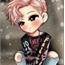 Perfil kimRay_mintuan