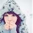 Perfil Yang_Mi10